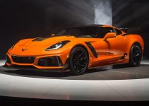 Chevy Reaper For Sale >> 2021 Chevrolet Corvette Grand Sport Configurations | Chevrolet Specs News