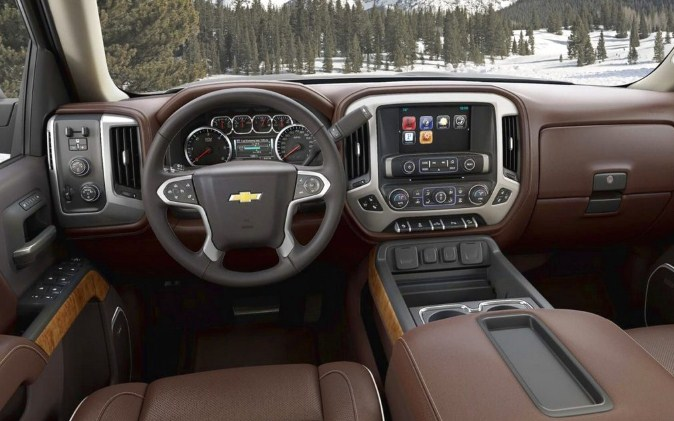 Chevy Reaper Price >> 2019 Chevy Reaper Specs Price And Release Date Chevrolet