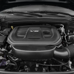 2019 Chevy Chevelle Engine Specs