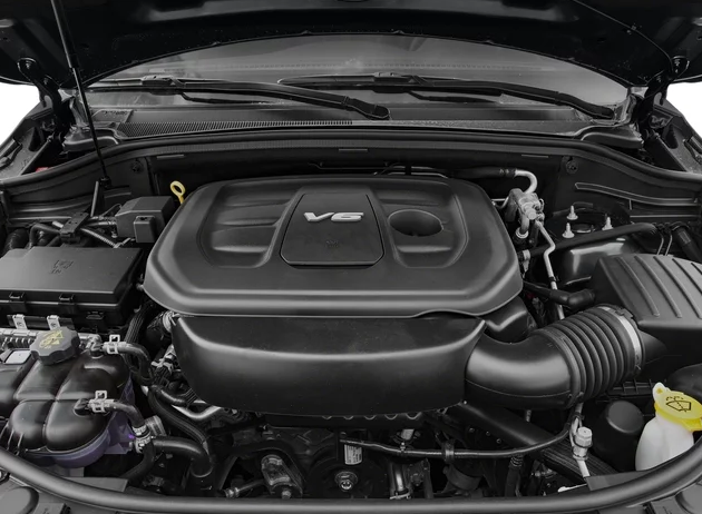 2021 Chevy Chevelle Engine Specs