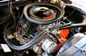2021 Chevy Chevelle SS 454 Specs - Chevrolet Specs News